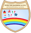 OTR INTERNATIONAL SCHOOL